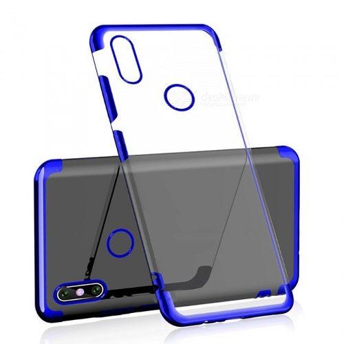 Forro Protector Samsung Galaxy A10 A20 A30 A50 Transparente