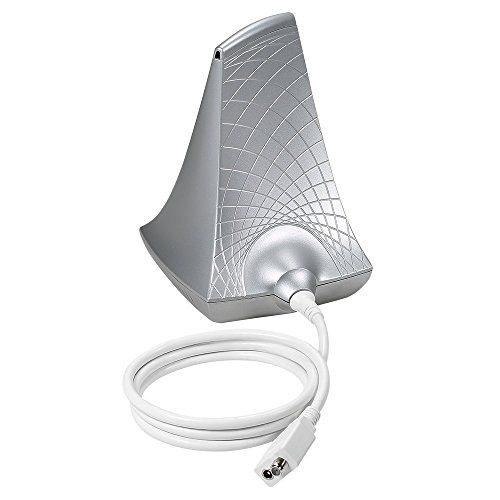 Para Celular 1 Kit Amplificador Telefono Surecall Amz