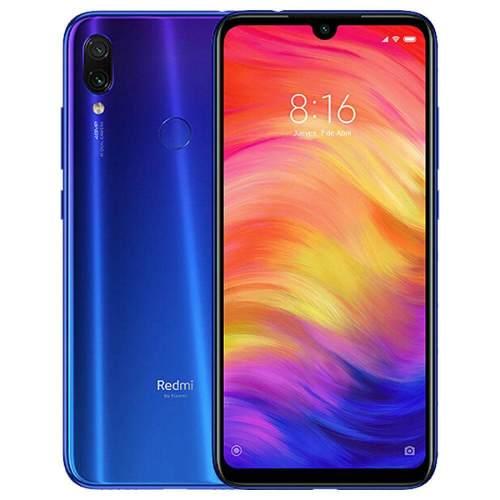 Teléfono Android Xiaomi Redmi 7 32 Gb Somos Tienda