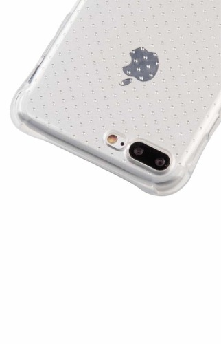 Forro Tipo Ballistic Para iPhone 6-6plus-7-7plus