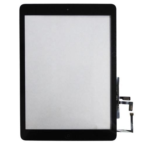 Mica Tactil Tablet iPad Air 5 A A A A A