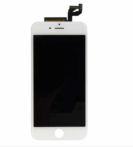 Pantalla iPhone 6 Y 6s Blanca
