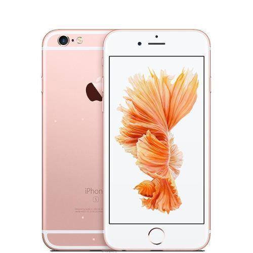 iPhone 6s De 32 Gb (300) / Tienda Fisica / Garantia / Nuevos