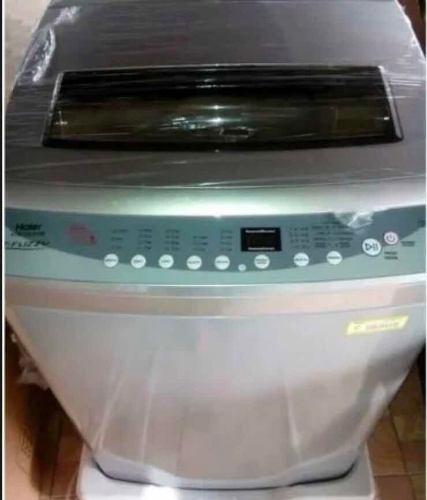 Lavadora Automática De 12 Kilos Nueva En Caja.