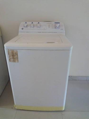Lavadora Automática General Electric Ge