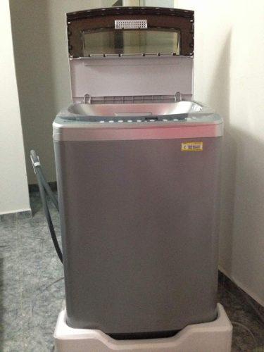 Lavadora De 13 Kg
