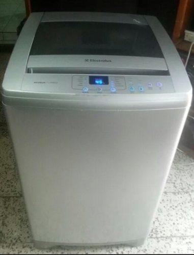 Lavadora De 15 Kilos Electrolux Usada En Buenas Condiciones