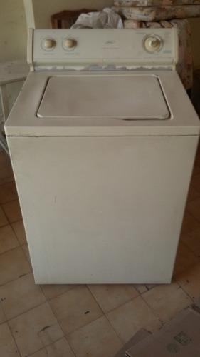 Lavadora Mabe 10 Kilos