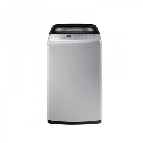 Lavadora Samsung Automática De 20 Kg Wa20maw