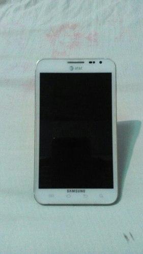 Samsung Note 1 Para Repuesto O Reparar