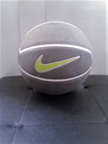 Balon De Basketball Nike Edicion Lebron James