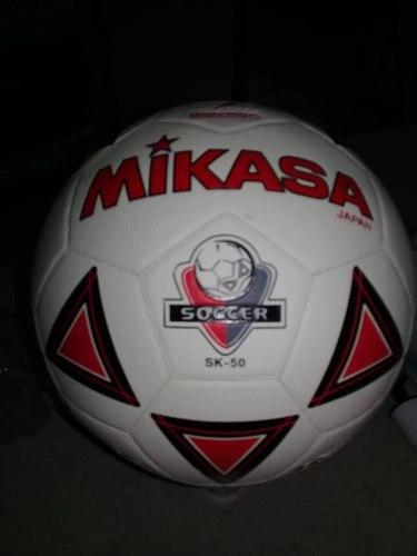 Balon De Futbol