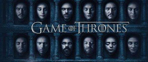 Game Of Thrones - Juego De Tronos Temp 1-7