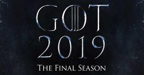 Game Of Thrones Juego De Tronos Temporada 8 Hd Digital