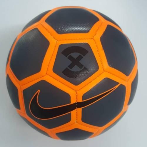 Nike Balon Futbol Campo #5 Ss99