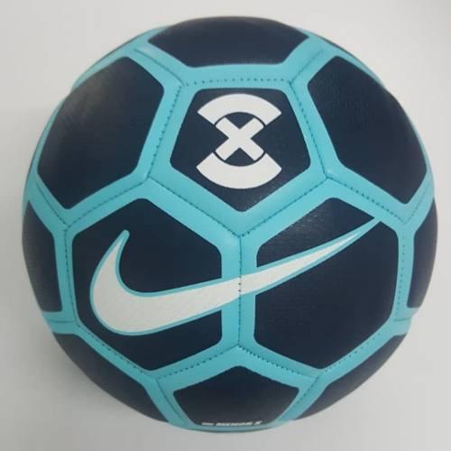 Nike Balon Futbol Sala Futsal #4 Ss99