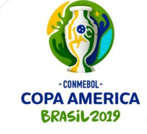 Quiniela De La Copa America
