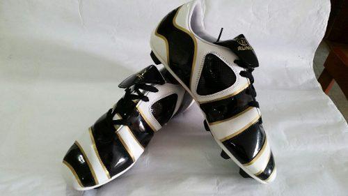 Zapatos De Tacos Para Futbol Hombre Marca Runic