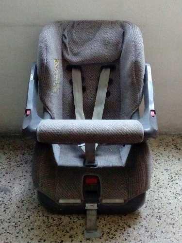 Se Vende Silla De Bebe Para Carro