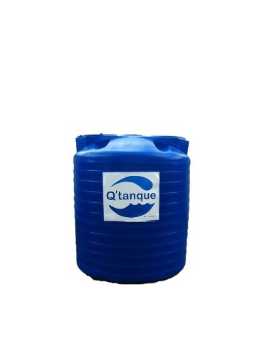 Tanque Para Agua De  Litros Australiano