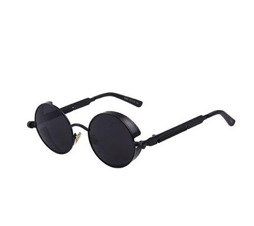 Lentes De Sol Retro Style John Lennon (25$)