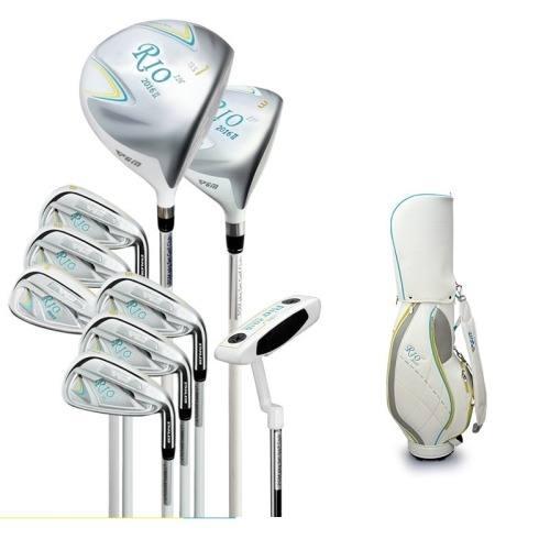 Para Deporte Entretenimiento Golf Pgm Scho G7dm