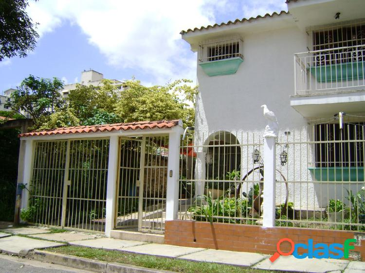 Amplia y Cómoda Casa De 400 M2 En San Jose De Tarbes