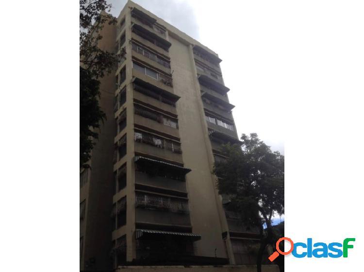 Amplio Y Hermoso Apartamento Ubicado En Montalban II