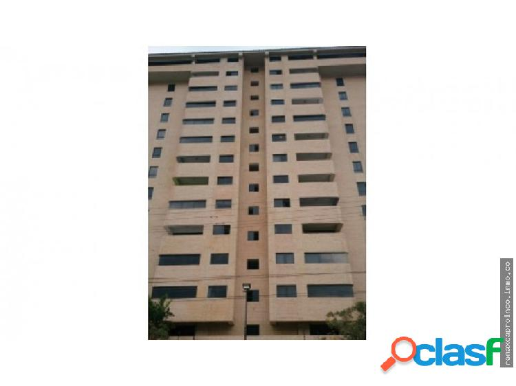 Amplio y Cómodo Apartamento 81 M2, Mañongo