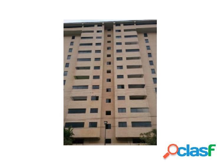 Amplio y Cómodo Apartamento 81 M2, Ubicado En Mañongo