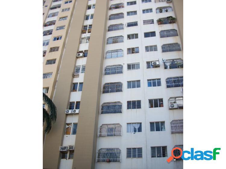 Amplio y Cómodo Apartamento Ubicado En Prebo