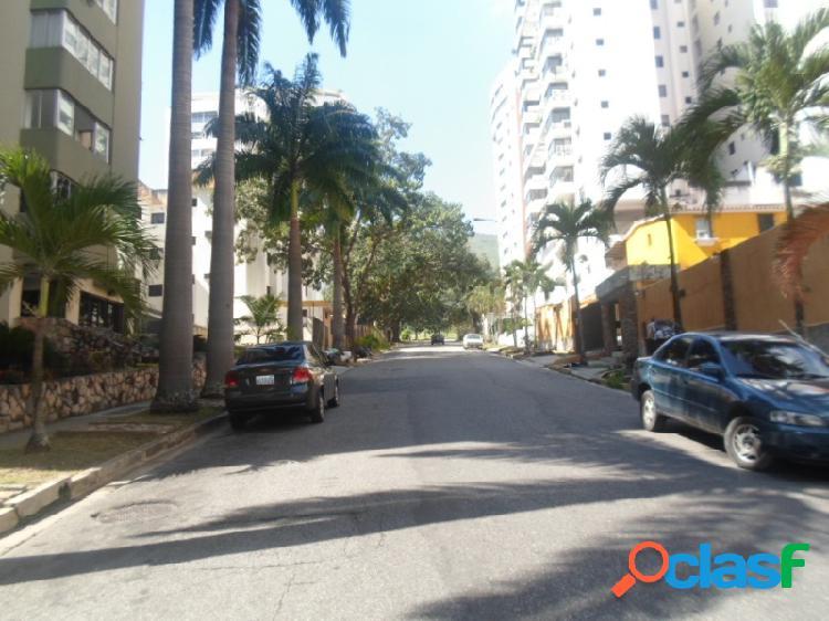 Apartamento 3 Habitaciones, El Parral
