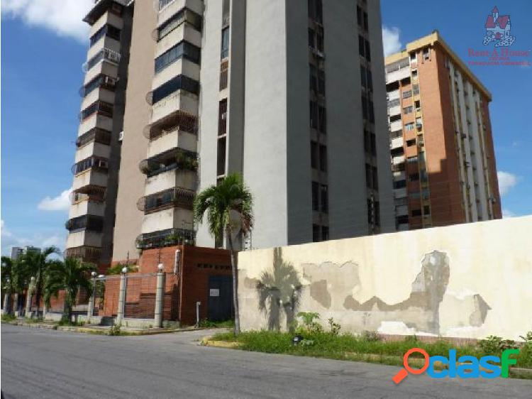 Apartamento Venta Andres Bello Cod 18-14917 DLR
