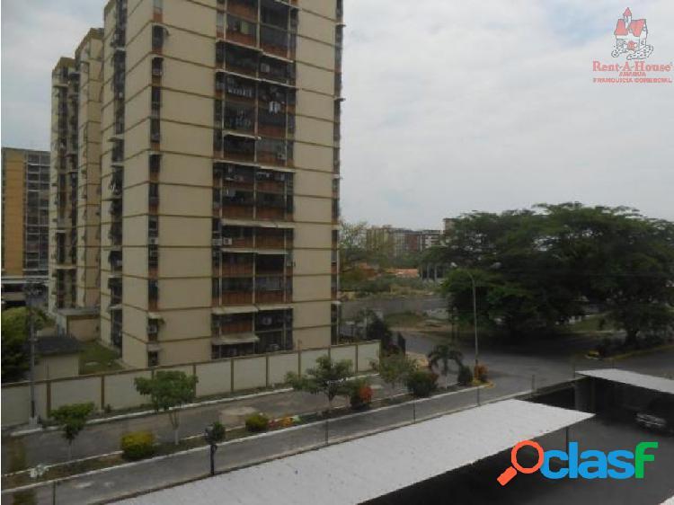 Apartamento Venta San Jacinto Código: 19-535 MCM