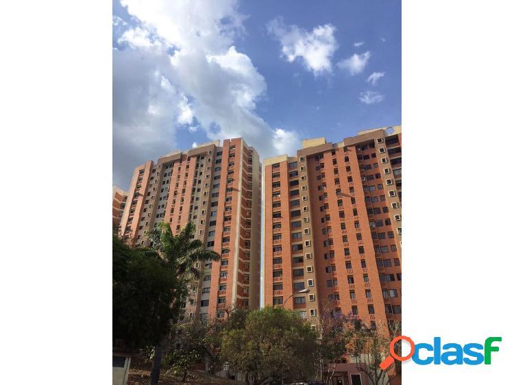 Apartamento de 62 M2 a Estrenar, Ubicado en Lomas De Los