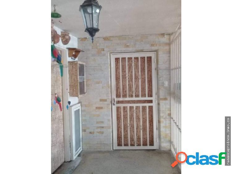 Apartamento en Guacara Malave Villalba