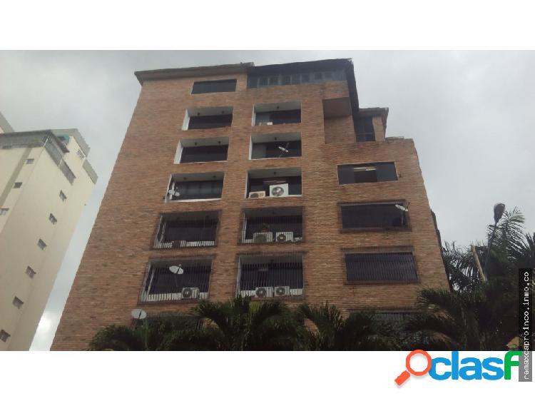 Apartamento en San Isidro en Maracay