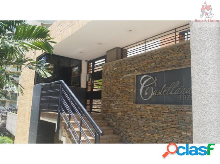 Apartamento en Venta La Trigalena Gr 19-5154