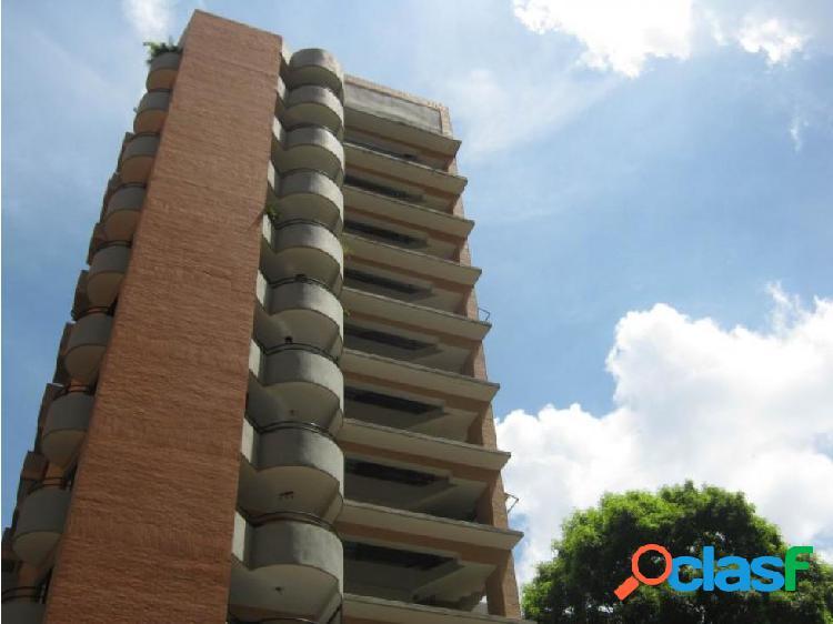 Apartamento en Venta La Trigalena Nmm 19-5420
