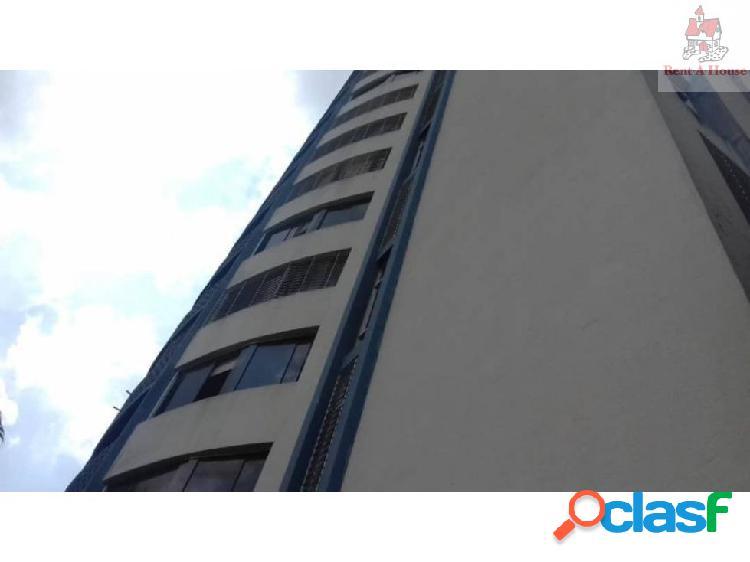 Apartamento en Venta Mañongo Nv 19-3863