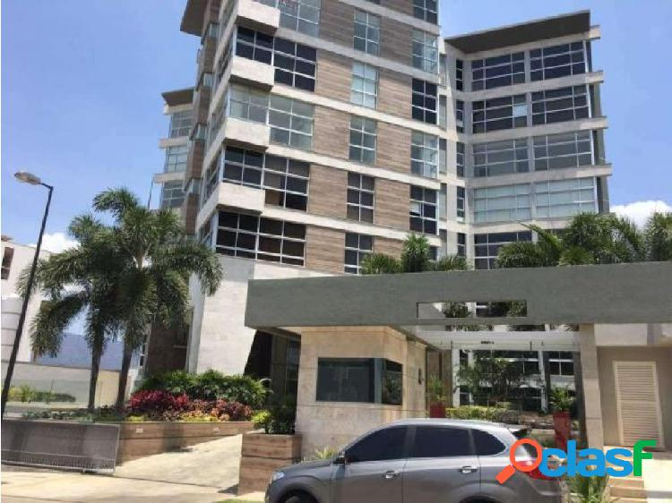 Apartamento en Venta Terrazas Guataparo TG