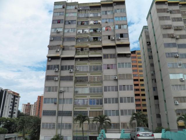 Apartamento en Venta Urbanizacion La granja Naguanagua,