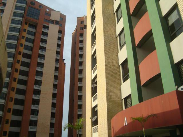 Apartamento en Venta al Este de Barquisimeto