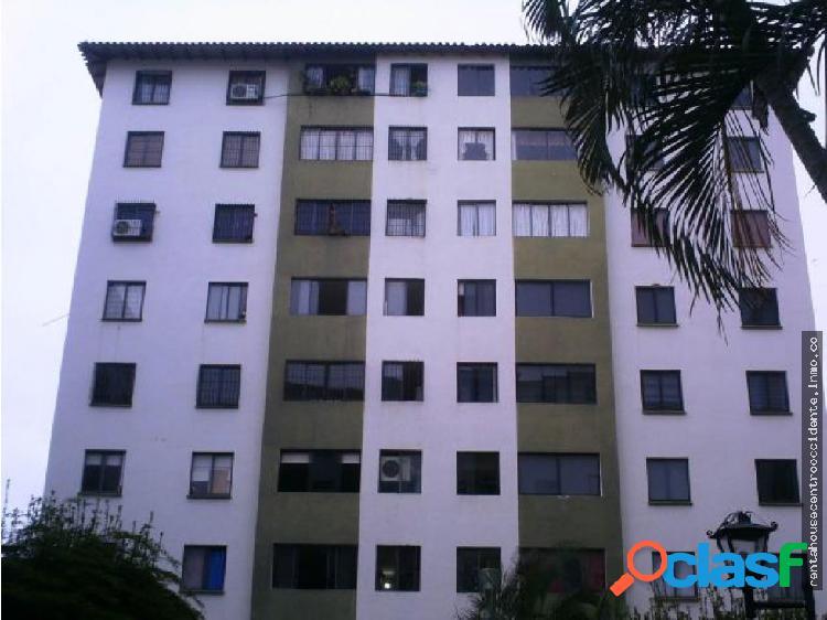 Apartamento en Venta en La Pastoreña