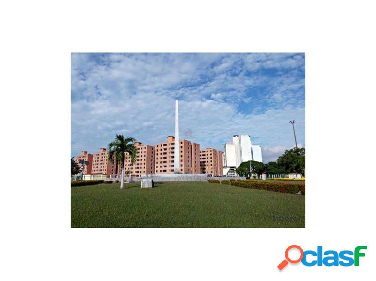 Apartamento en Venta en La Placera Maracay