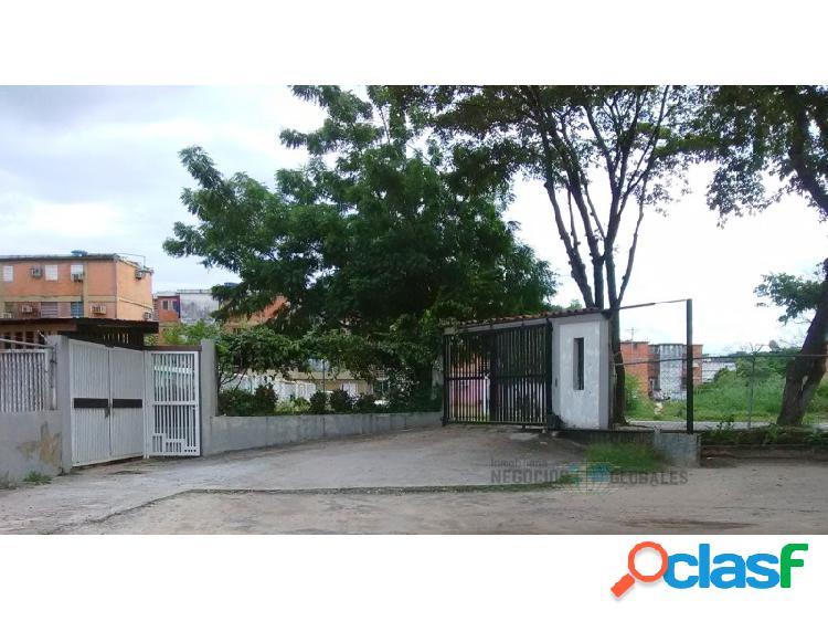 Apartamento en Venta en Villa Central
