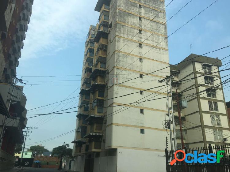 Apartamento en venta Maracay Los Caobos