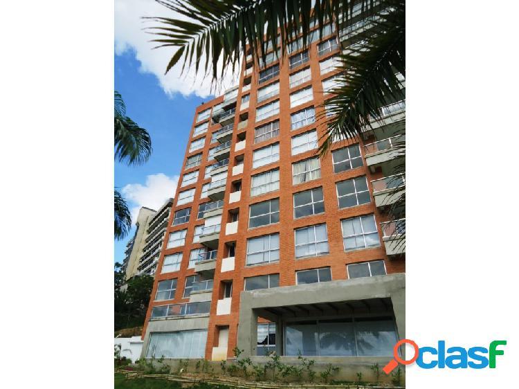 Apartamento en venta en Barquisimeto Candelecho