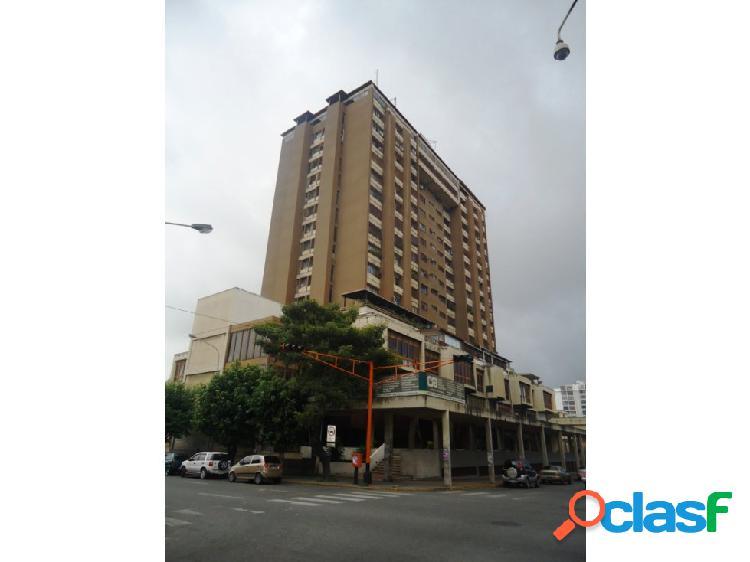 Apartamento en venta en Barquisimeto centro