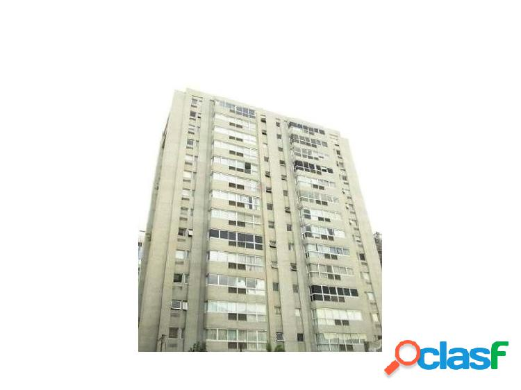 Apartamento en venta en La Castellana Chacao